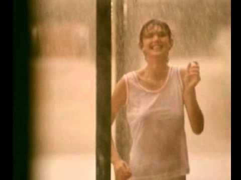 Bagnoschiuma Dusch Das Pioggia Youtube