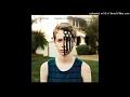 Fall Out Boy Uma Thurman Instrumental