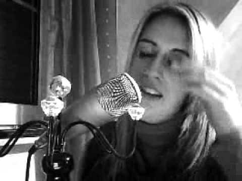Push forward karaoke gesungen