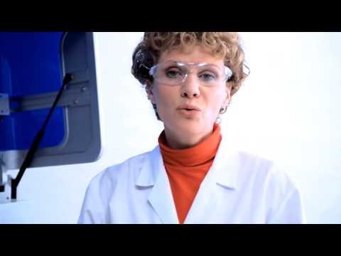 Automated systems for real-time PCR analysis - YouTube