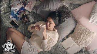 La Ross Maria x Romeo Santos  Tú  Vas A Tener Que Explicarme (Remix) Video Oficial