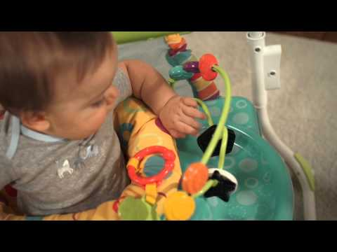Bfb21_firststepsjumperoo-ecomm_web.mov