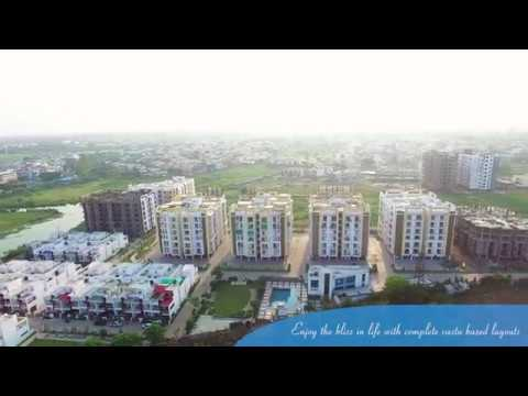 Agrawal Builders 33 Years of Rich Experience Brings 2 Glorious Projects