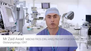 How safe is robotic surgery?