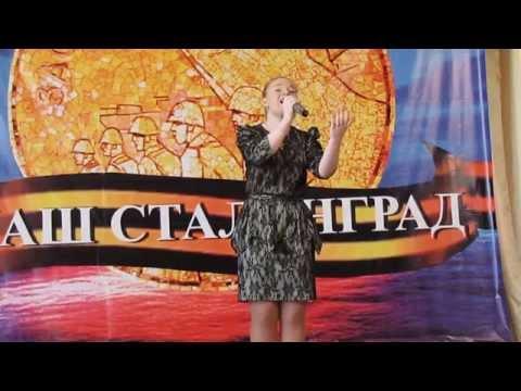 Песня Алексей, Алешенька, сынок - Татьяна Балобанова скачать mp3 и слушать онлайн