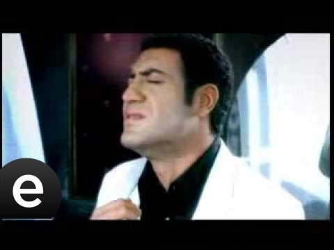 Ayrılık Olmasaydı (Hakan Altun) Official Music Video #ayrılıkolmasaydı #hakanaltun - Esen Müzik