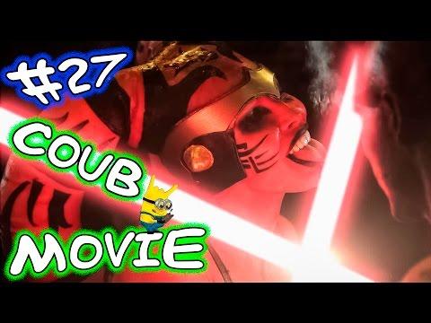 Смотреть онлайн фильмы , смотреть онлайн кино HD » Страница 3
