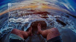 bhoo(sh)oots Trailer