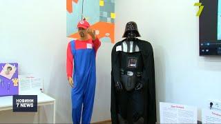 В Одесі відкрили Музей виборчого трешу