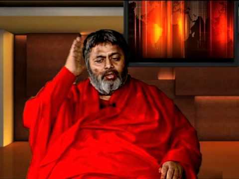 guru avdhoot baba shivanand