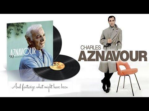 Charles Aznavour (2007)