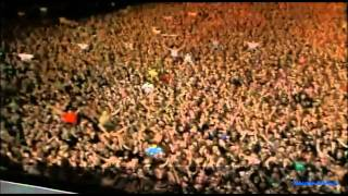 Queen At Wembley|#17 Big Spender,Radio Ga Ga