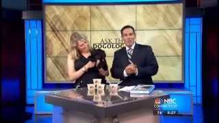 Ask The Dogologist: Keeping Pets Cool