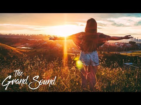 '200K Subscribers Special' - Melodic Progressive House & Trance Mix