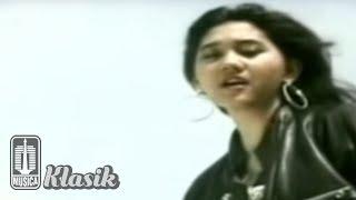 Nike Ardilla - Nyalakan Api (Official Karaoke Video)