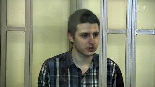 В Ростове‑на‑Дону оглашен приговор вербовщику в международные террористы.