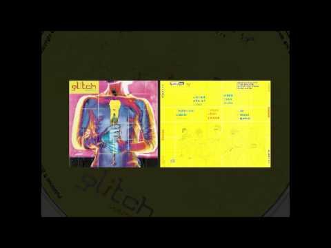 GLITCH - ILLEMENTZ (album)