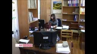2015-03-25 г. Брест. Особенности и нюансы сдачи квартир в наем. Телекомпания Буг-ТВ.