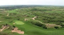 Dakota Dunes Golf Links - Course Overview