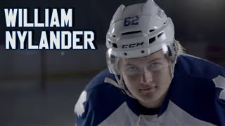 20 Questions with William Nylander