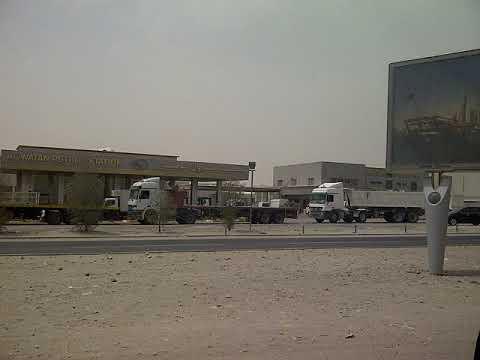 Buy Bitcoins In Industrial Area Doha, Qatar
