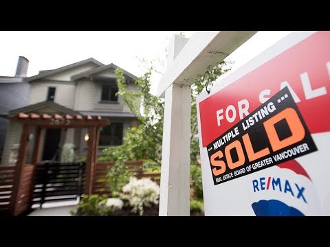 1.4M baby boomers to hit real estate market in next 5 years
