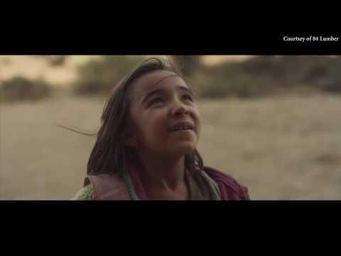 Super Bowl LI ads address immigration in US