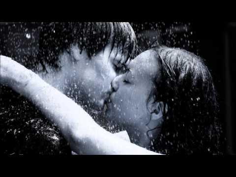 Still in Love (Kissing You) Instrumental