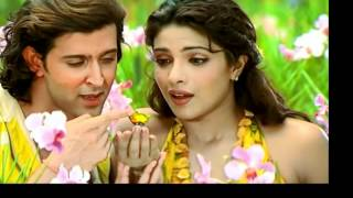 Pyar Ki Ek Kahani Eng Sub Full Song HD With Lyrics   Krrish   YouTube 1