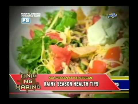 rainy-season-health-tips