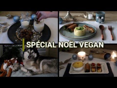 🎅cookie--wellington-vegan-purÉe-vegan🎅noËl-petit-budget🎅low-budget-for-christmas