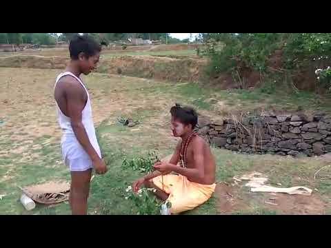 Khortha comedy jamua Giridih