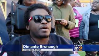 slaam stories presents 24strong the dimantae bronaugh story directed by ice productionz
