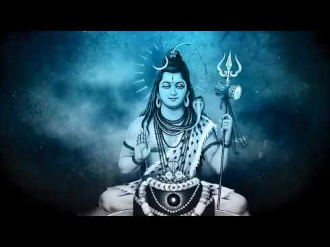 Somnath Mahadev Aarti  Kirtidan Gadhvi