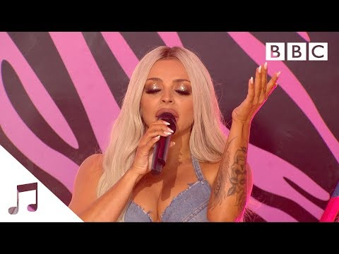 little-mix-perform-'bounce-back'-live---bbc