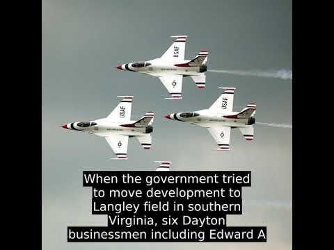 Dayton, Ohio (USA) - Know It Well