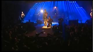 Rammstein -редкий концерт 1997 года