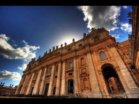 The Theological Notes of the Church ~ Fr Ripperger w/ Ryan Grant