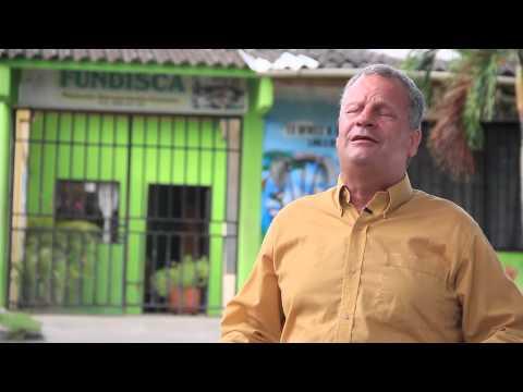 LIDYS, PREMIO HUELLAS QUE CONSTRUYEN FUTURO