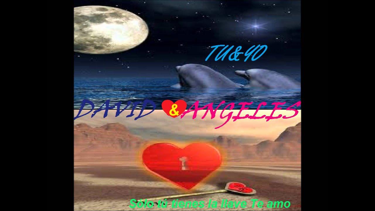 28 Meses Mi Amor: Mi Amor Feliz Aniversario 5 Meses.wmv