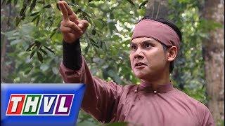 THVL|Chuyện xưa tích cũ–Tập 74[1]: Rơi vào mưu kế của sư đệ, Nguyên Khang đã không thể về với vợ con