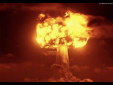 "Prophecy Alert: ""Divine Messengers of Revelation"" Mp3"