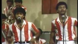 ROBERT JEANDOR - Yo Me Dominicanizo - 80