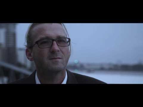 LSB & Sense MC - Pandora (Official Video)
