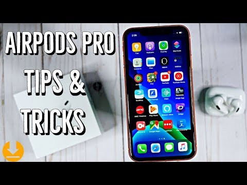 apple-airpods-pro-tips-and-tricks