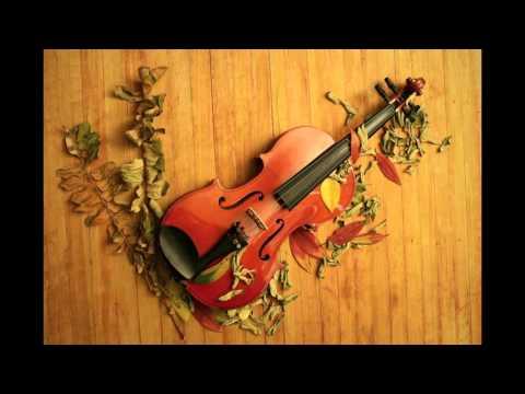 Smooth Violin Jazz