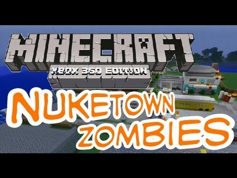 Um... Nuketown Zombies is Free right now... - Call of Duty ...