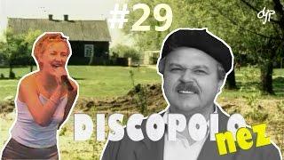 DISCOPOLOnez #29 - Wieś, Zatrzymam Cię, Mish-Mash: Antoś Szprycha
