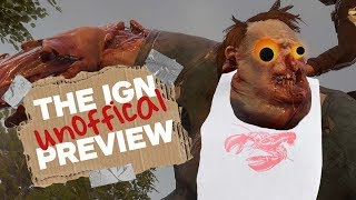 State of Decay 2 - The Unofficial IGN Preview