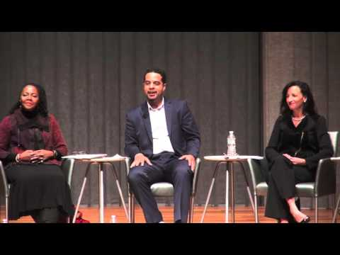 Arts Management Spring Colloquium - Addressing Funding Inequities for Arts Organizations of Color